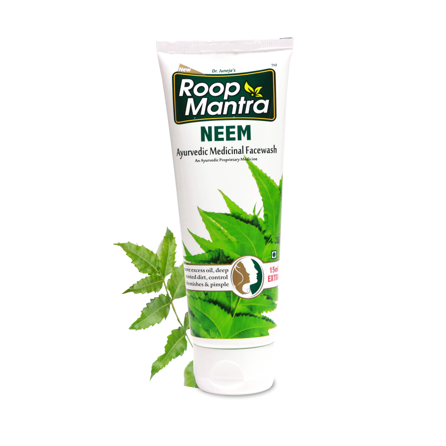 himalaya-neem-face-wash-ingredients-roop-mantra