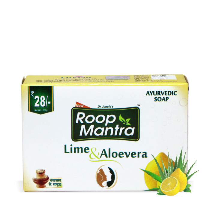 Roopmantra-Soap-For-Adults