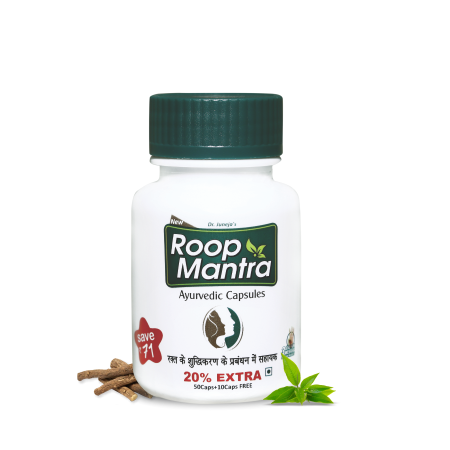 roop-mantra-ayurvedic-capsules-for-pimples