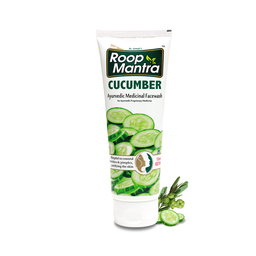 roop-mantra-face-cleanser-for-oily-skin