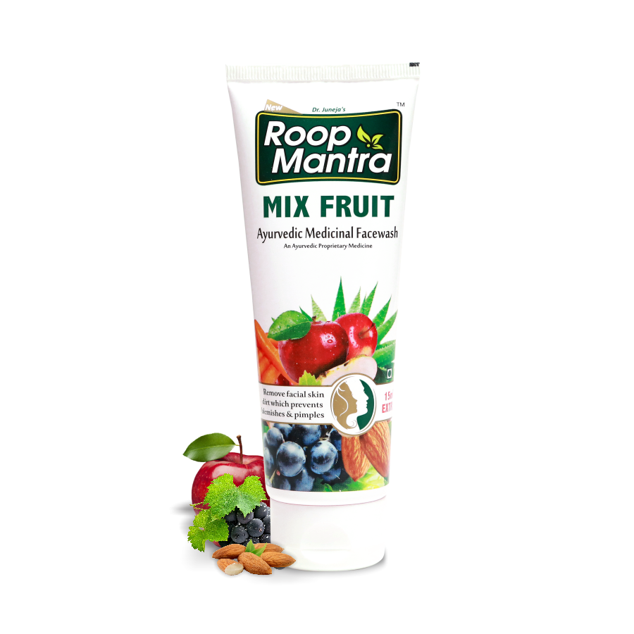 roop-mantra-oil-free-face-wash