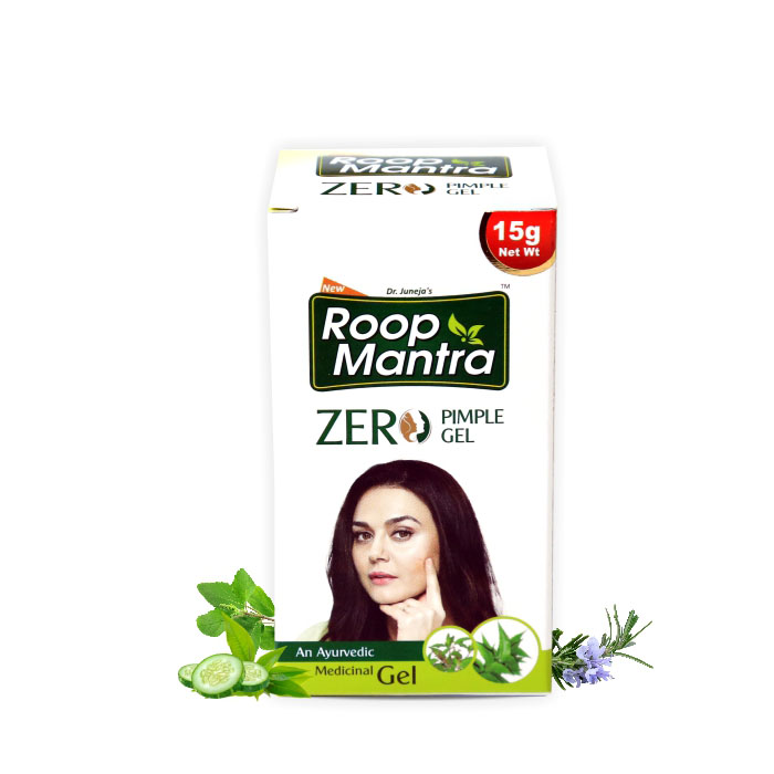 Roopmantra-ayurvedic-Face-gel-For-Men